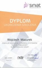 Certyfikat-Wojtek-Mazurek