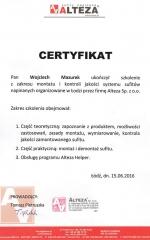 certyfikat-alteza
