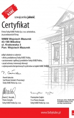 certyfikat ogólny 2016r..cdr